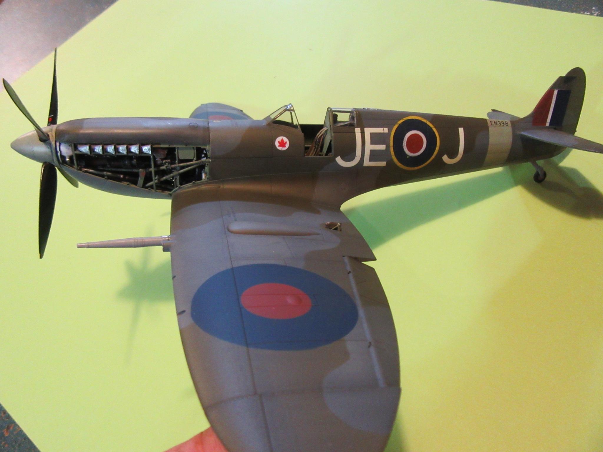 spitfire006.JPG