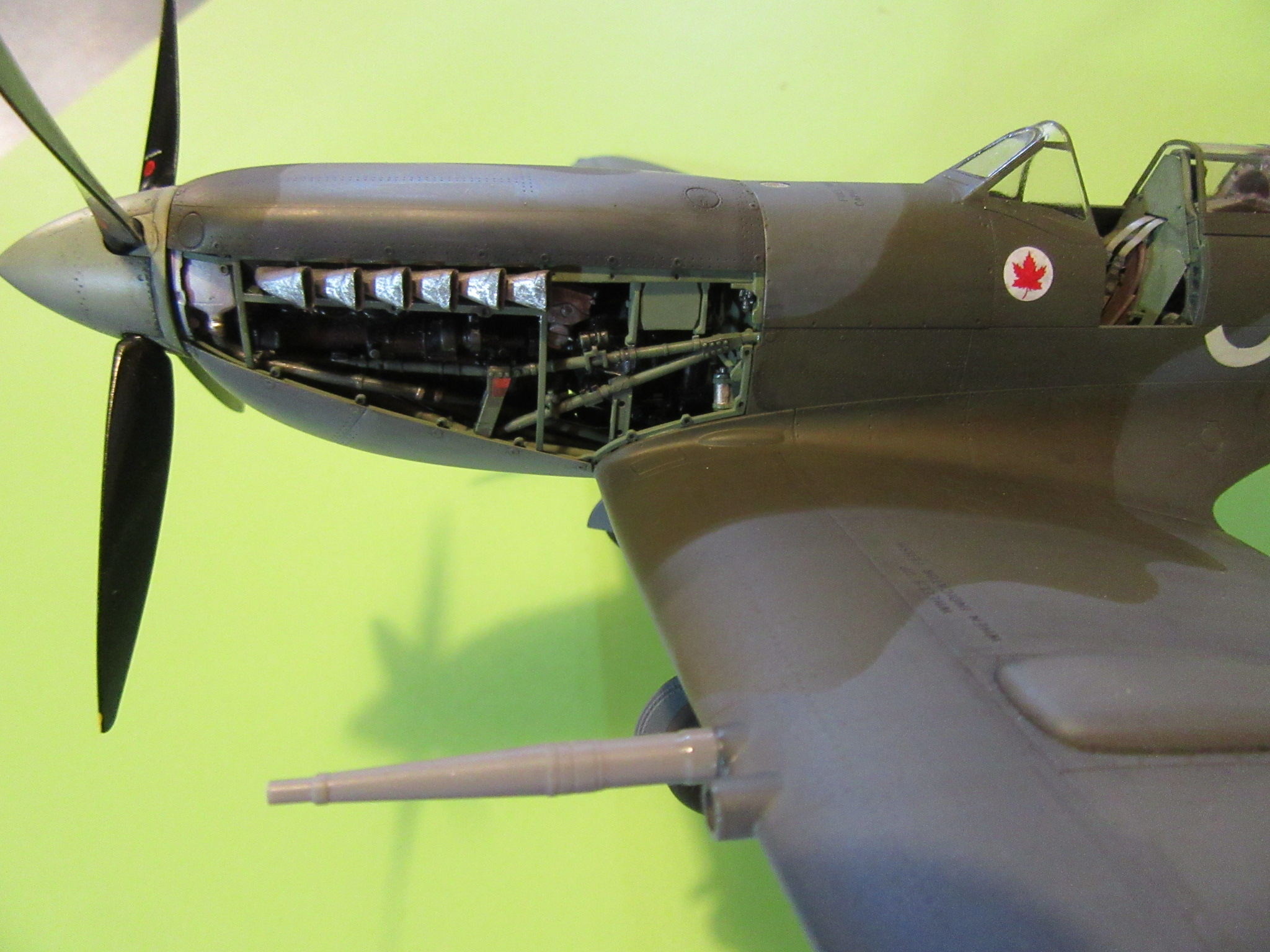 spitfire007.JPG