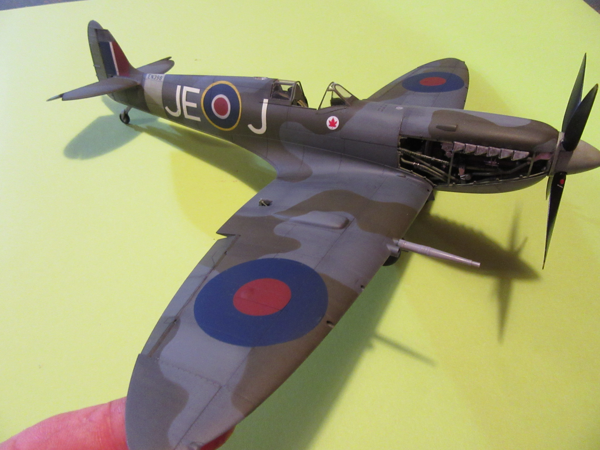 spitfire008.JPG
