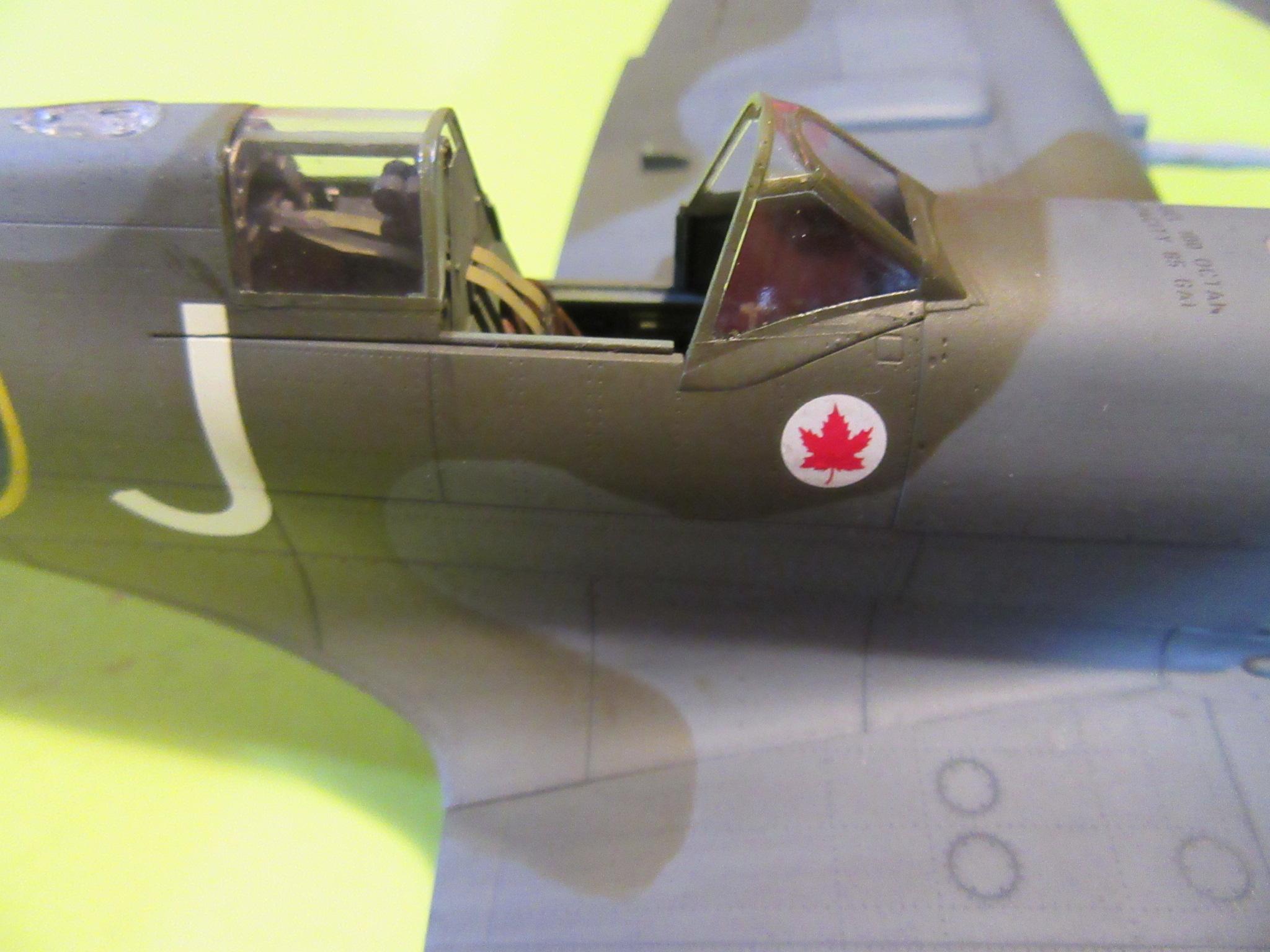 spitfire009.JPG