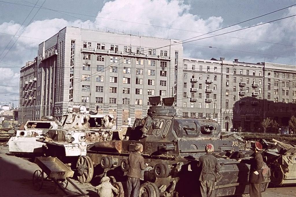 Kharkov-Pz3.jpg