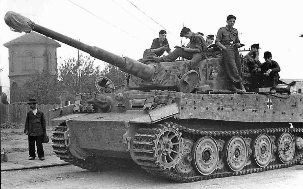 Tiger-VI.jpg