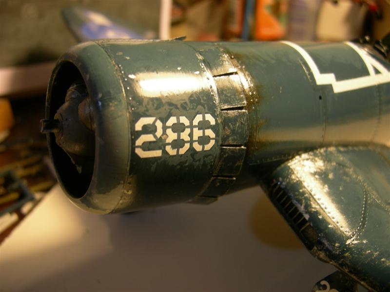 CAHudsonBUILD8RevellCorsair7009Medium.jpg