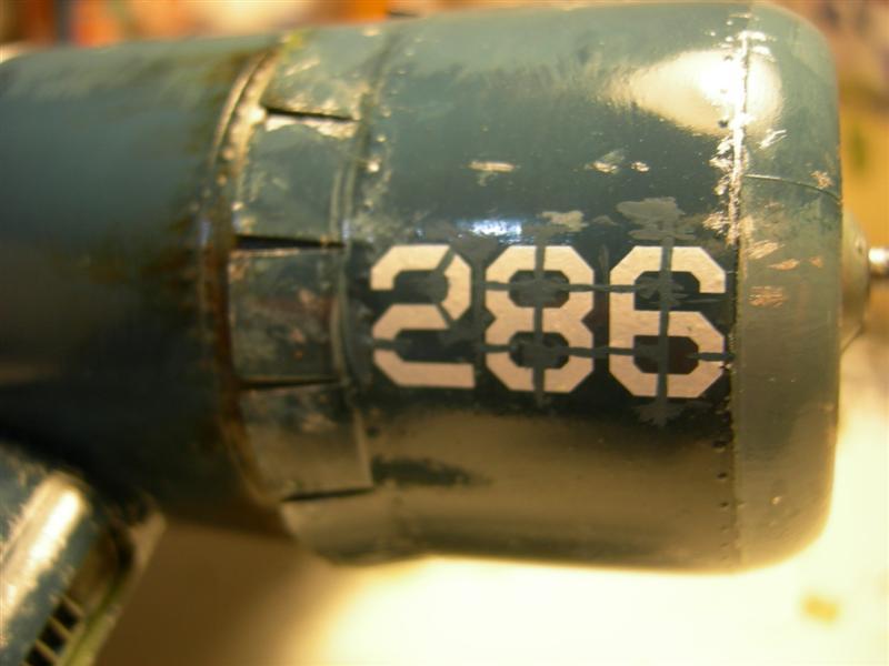 CAHudsonBUILD8RevellCorsair7010Medium.jpg