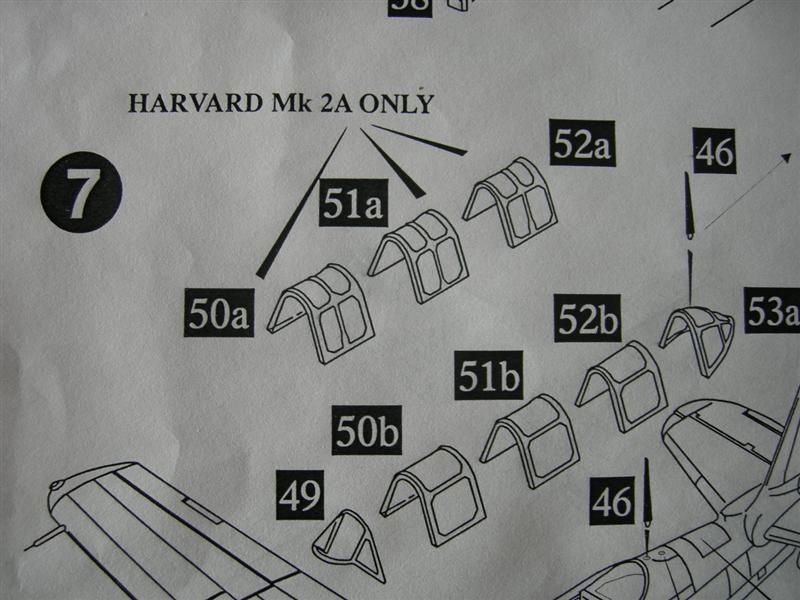 Harvard123BERNIEWKS004Medium.jpg