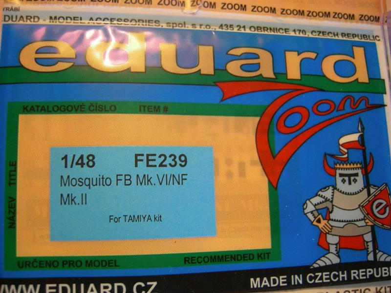 MOWERKits4SALEDecals011Medium.jpg