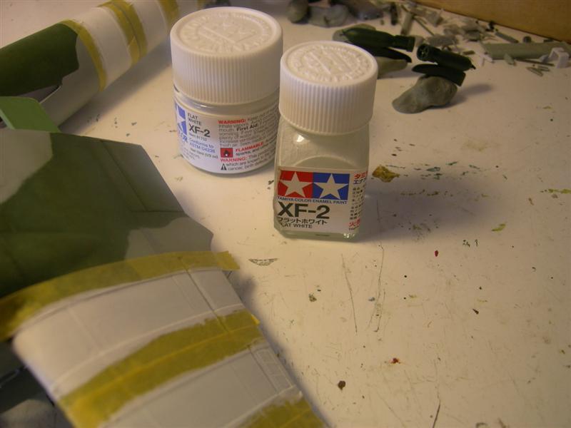 MosquitoFBVI45035Medium.jpg
