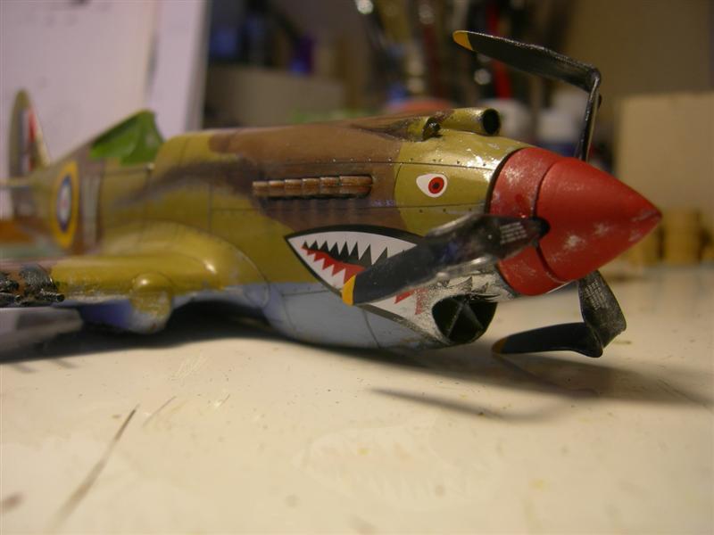 P-40BBUILD3NorthAfricaGB012Medium.jpg