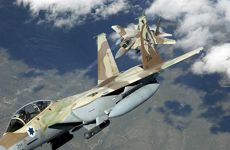 800px-Two_F-15I_Raam.JPEG