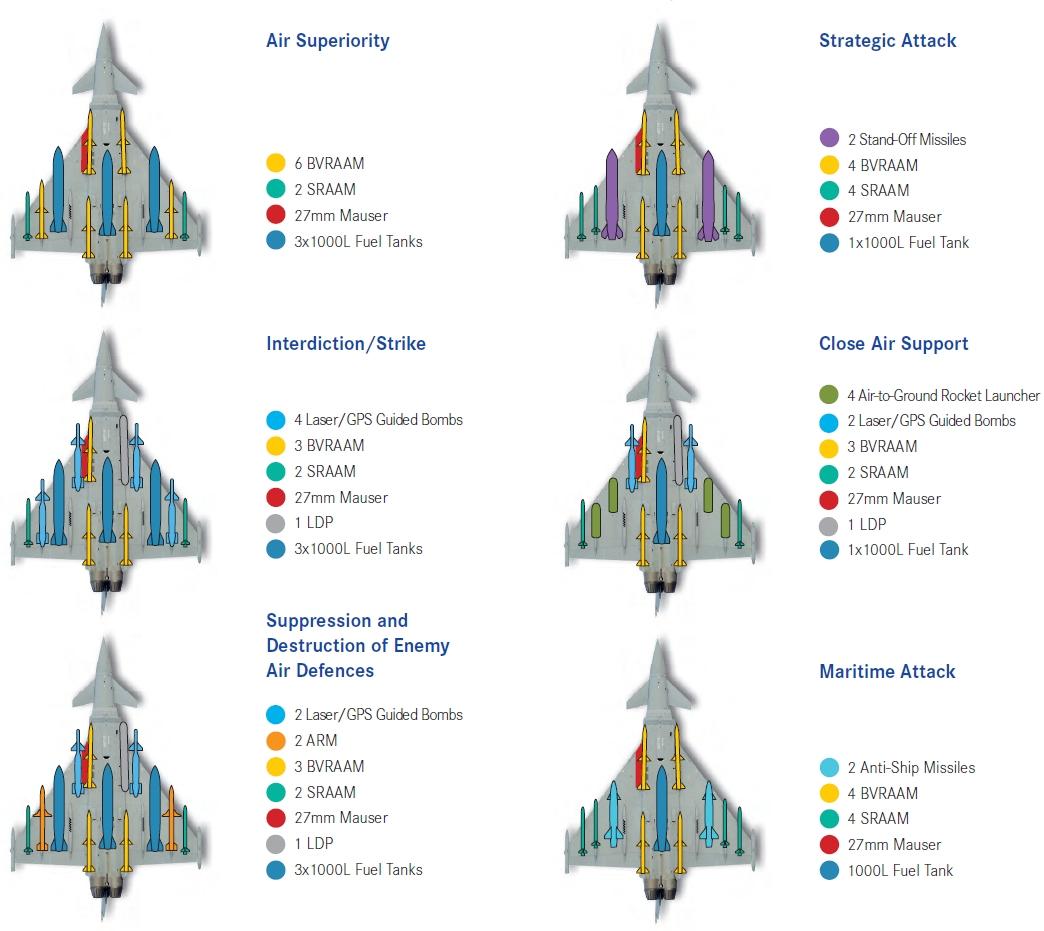 Eurofighter-6.jpg