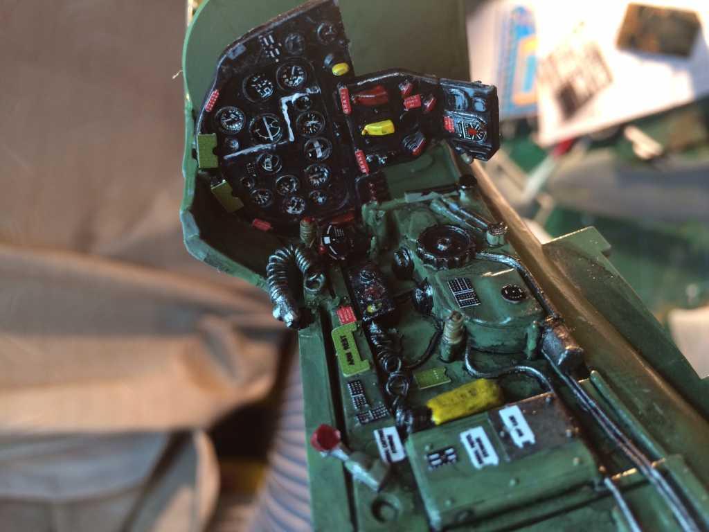 P51D-Cockpit.jpg