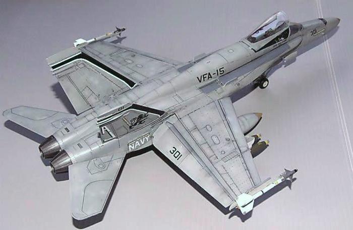 VA-15Hornet.jpg