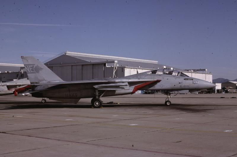 VF-1lowvis.jpg