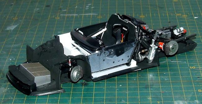 chassisdone2.jpg