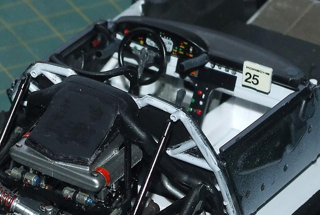 chassisdone3.jpg