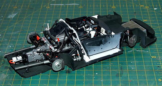 chassisdone4.jpg