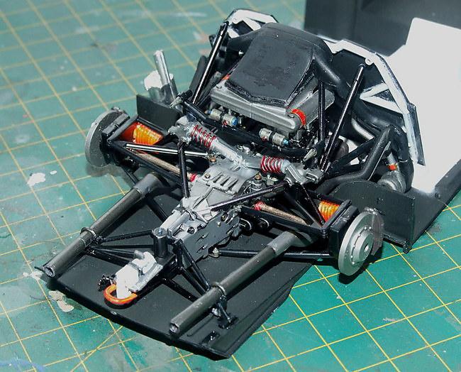 enginechassis2b.jpg
