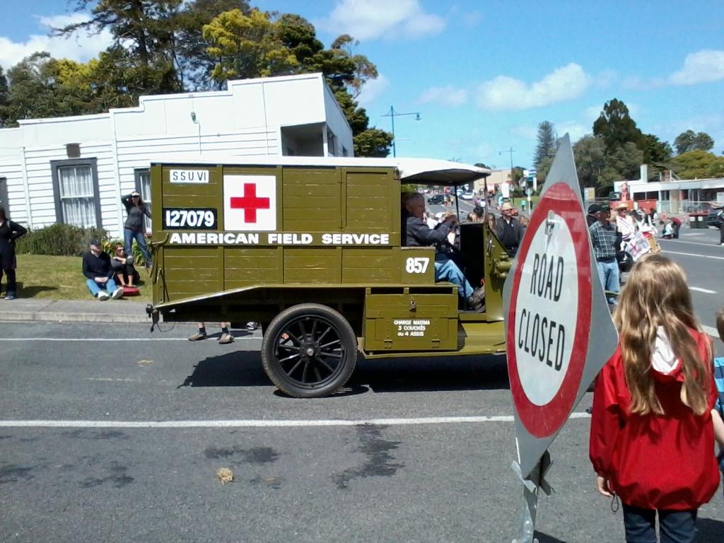 2012-10-20Helensville1507.jpg