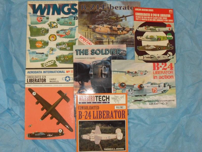 B-24Books031.JPG