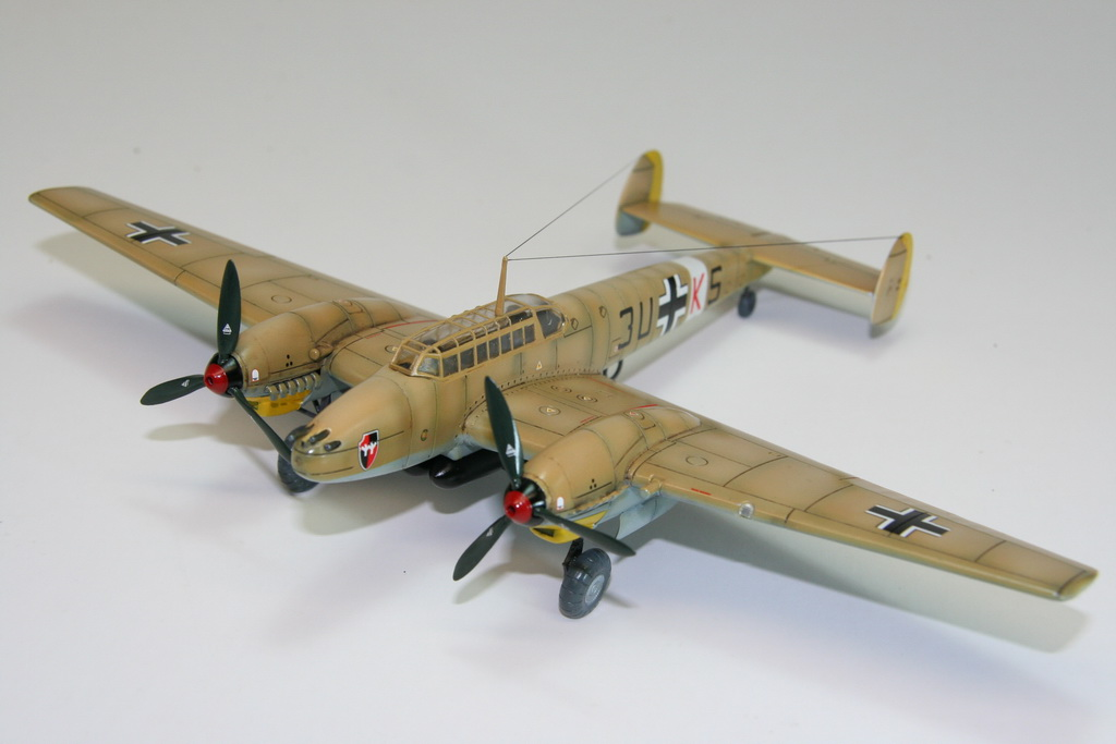 Bf-110_004.JPG