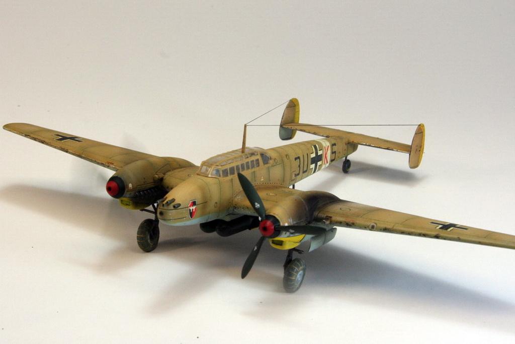 Bf-110_026.JPG