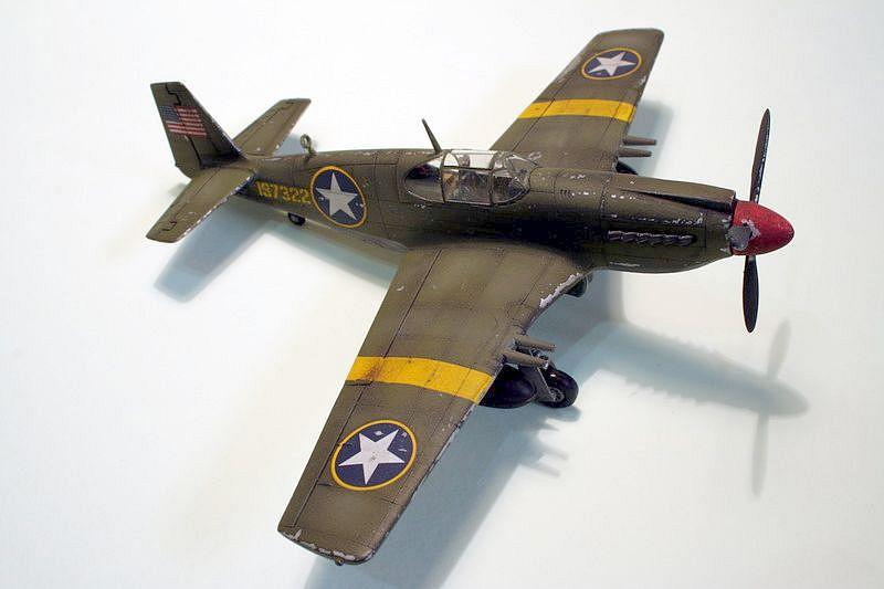 P-51_0Mustang.jpg