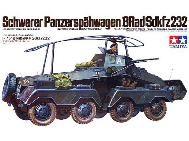 TamiyaSdKfz232SchwererPanzerspahwagen.jpg