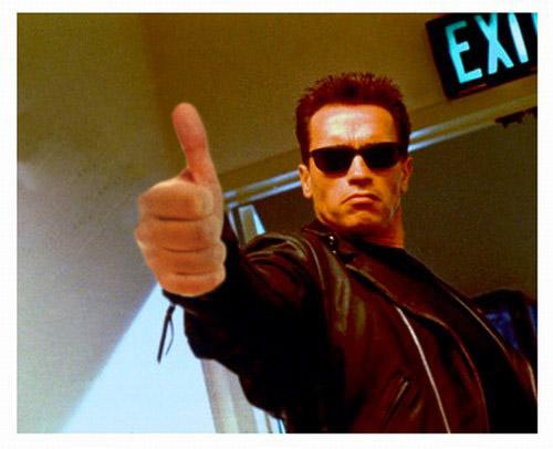 thumb-up-terminatorpabloMR.jpg