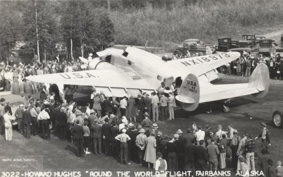 Howard_Hughes_1938_flight.jpg
