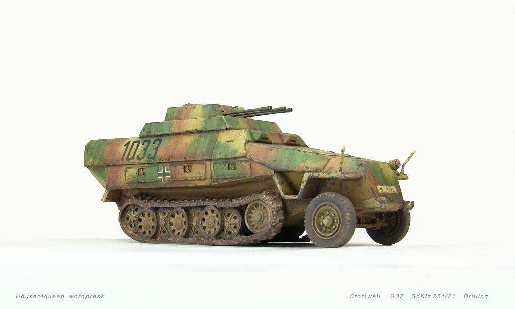 G32SdKfz251-21Drillingp01.jpg