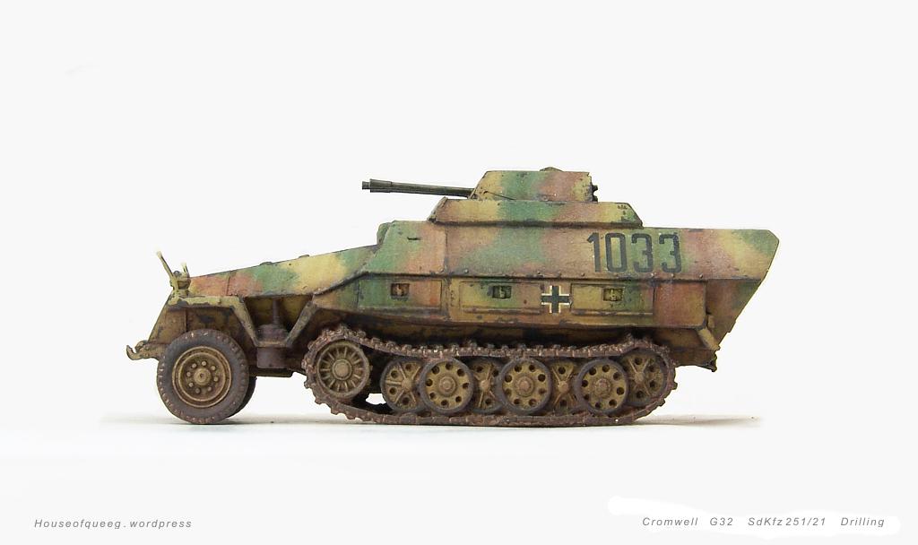 G32SdKfz251-21Drillingp06.jpg