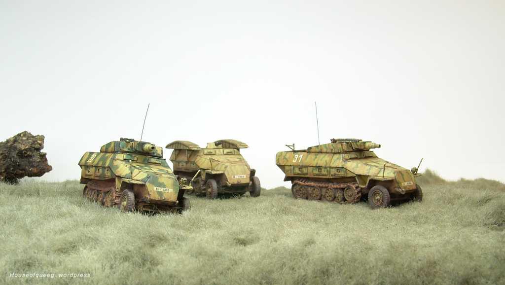 G36SdKfz251-9Stummelp00.jpg