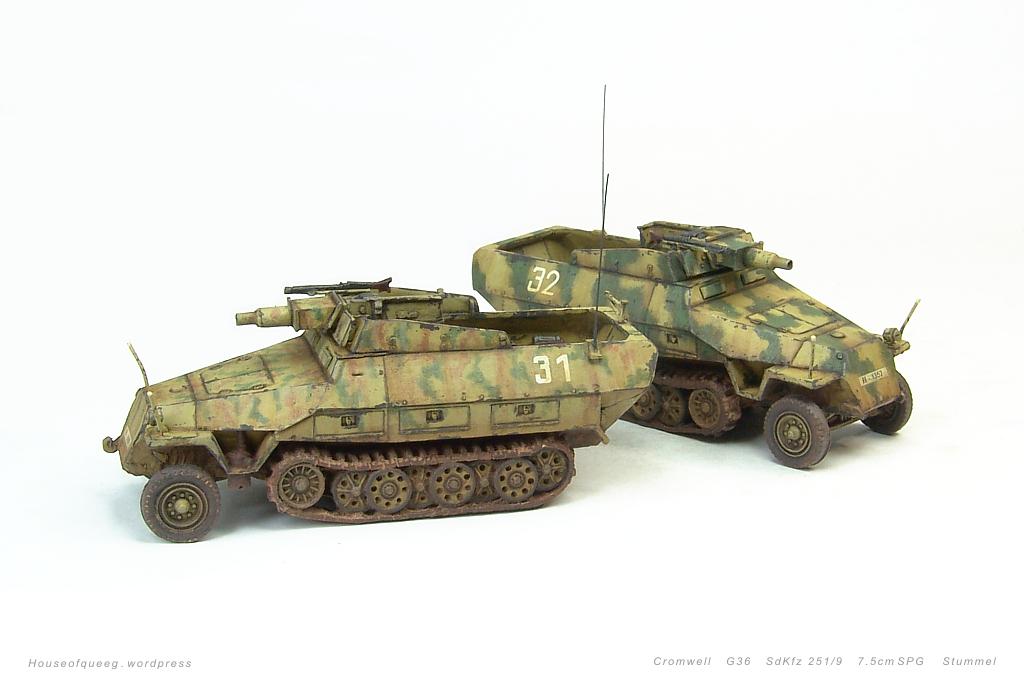 G36SdKfz251-9Stummelp05.jpg