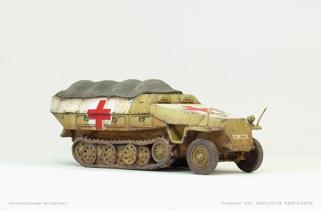 G41Sdkfz2518AMBULANCEp05.jpg