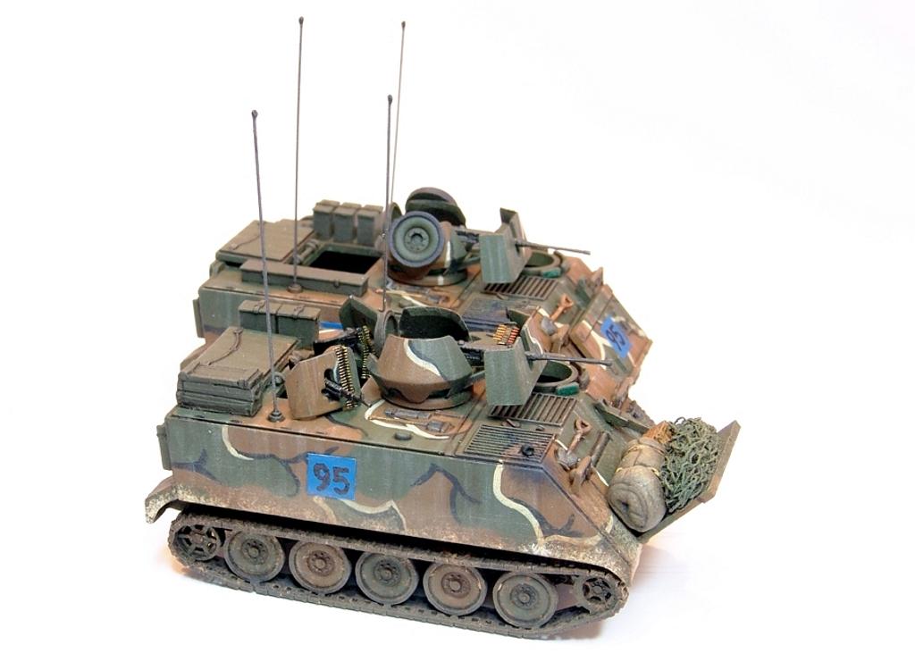 M113s-3.jpg