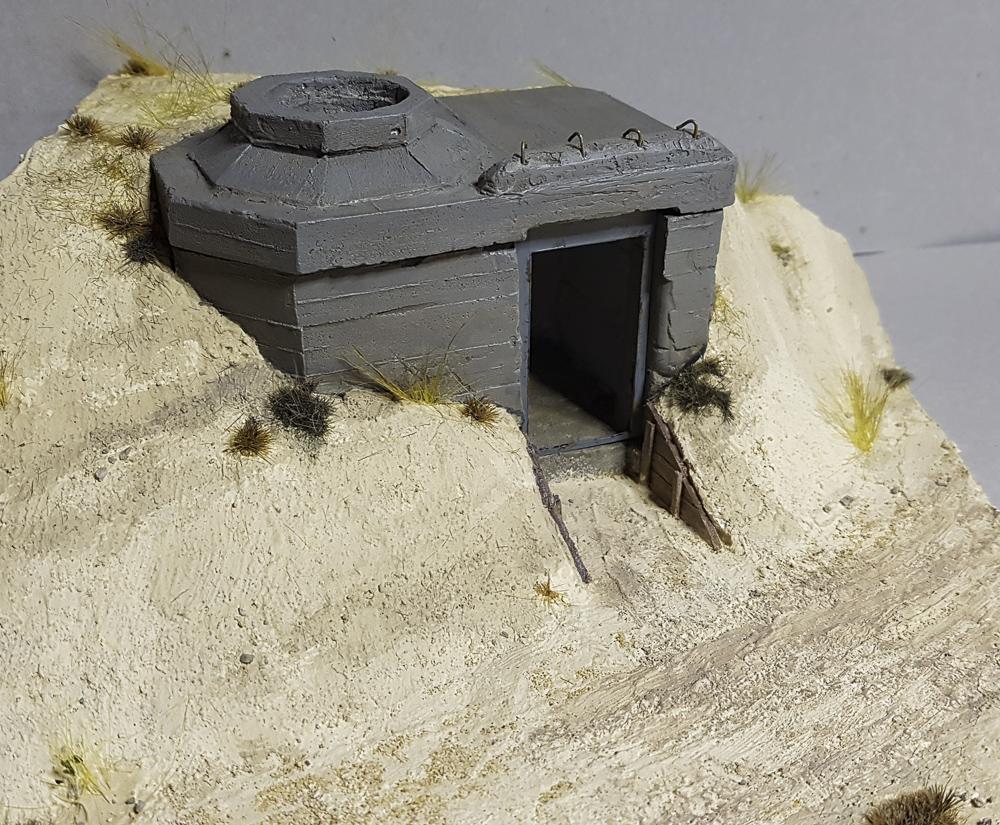 terrain6.jpg