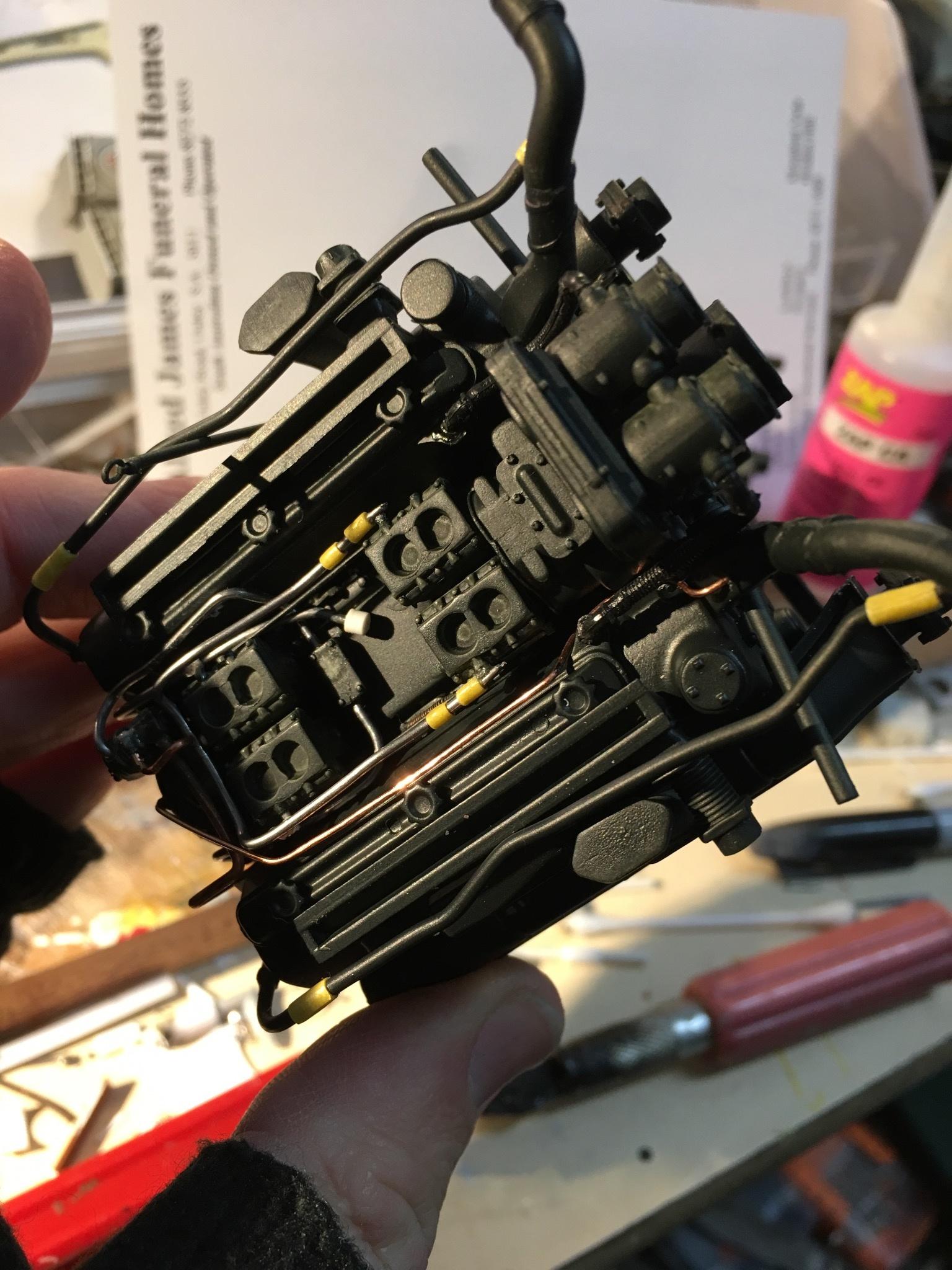 0578B22F-AC75-43CC-9BD2-60B6B404312B.jpeg