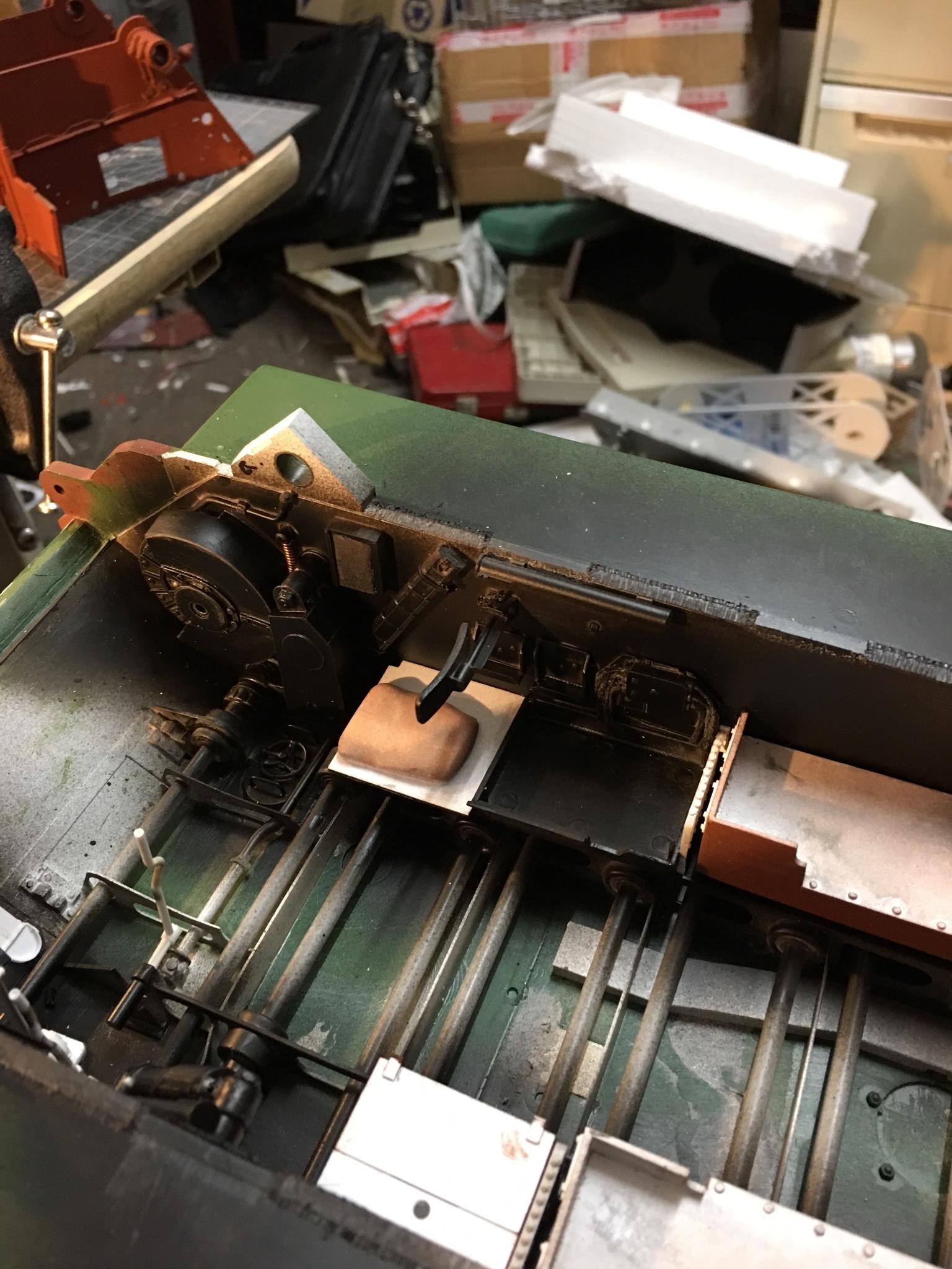 266D9D89-1252-4C9E-8A2C-B49F3F7E0C98.jpeg