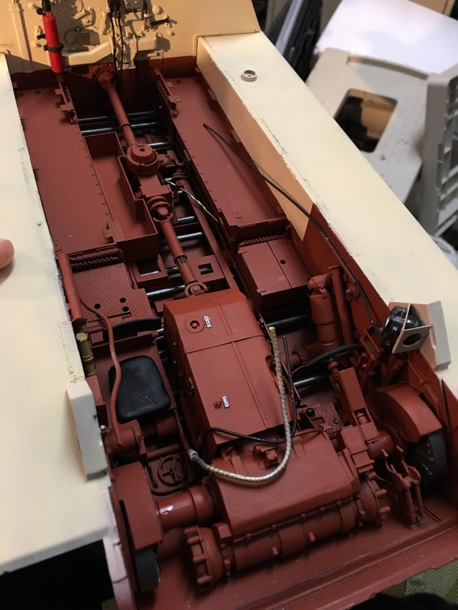 3BD950CB-6C7C-42ED-935E-8D2B020A052D.jpeg