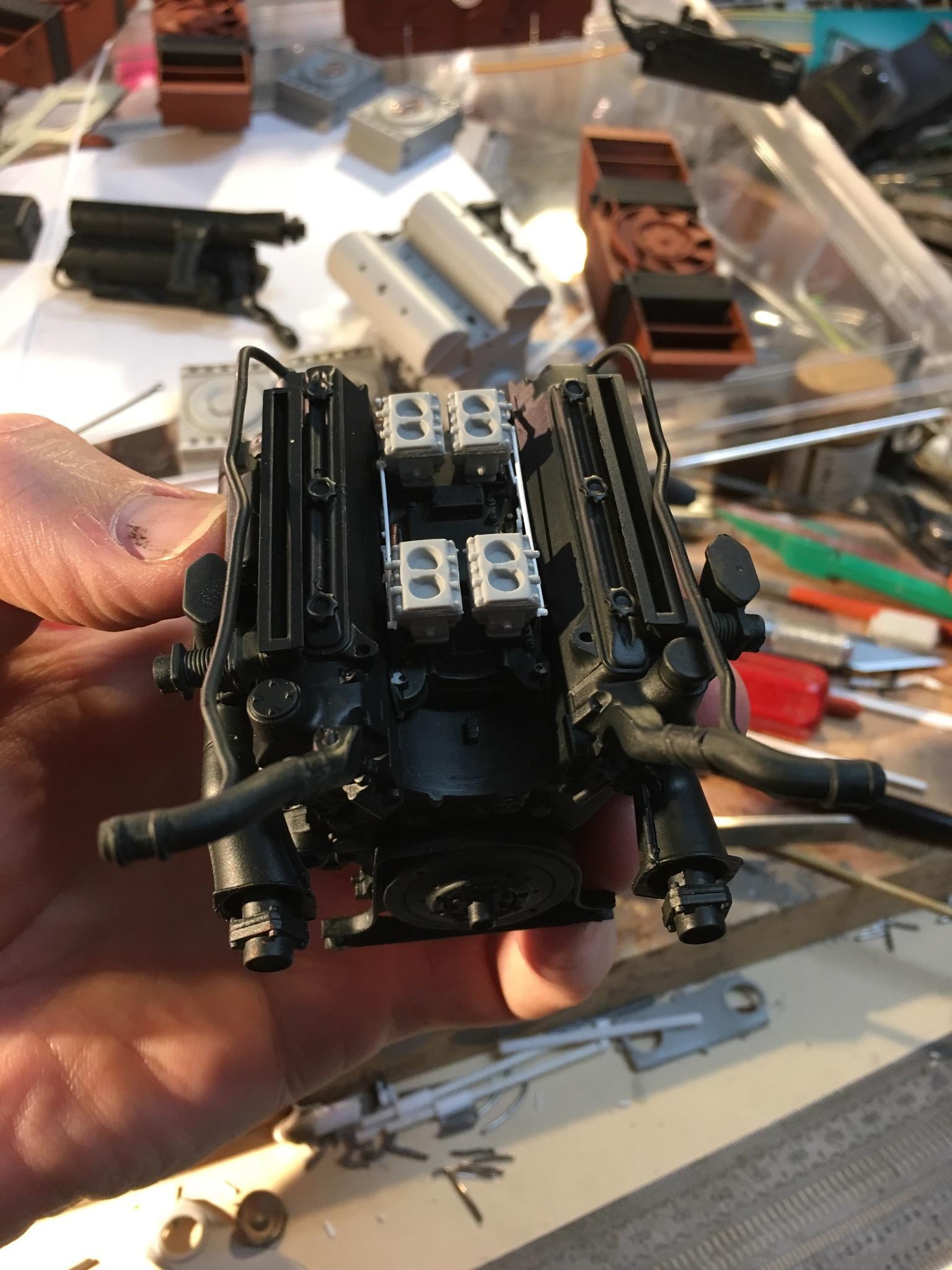 516E85BC-B305-45EC-8A3C-3BE80E261877.jpeg
