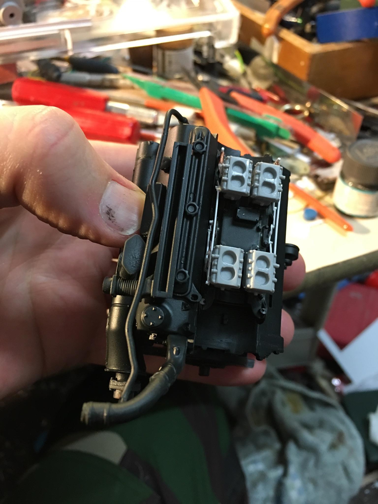 57242DB1-DE9A-4B01-A4EC-DB22EF806AE5.jpeg