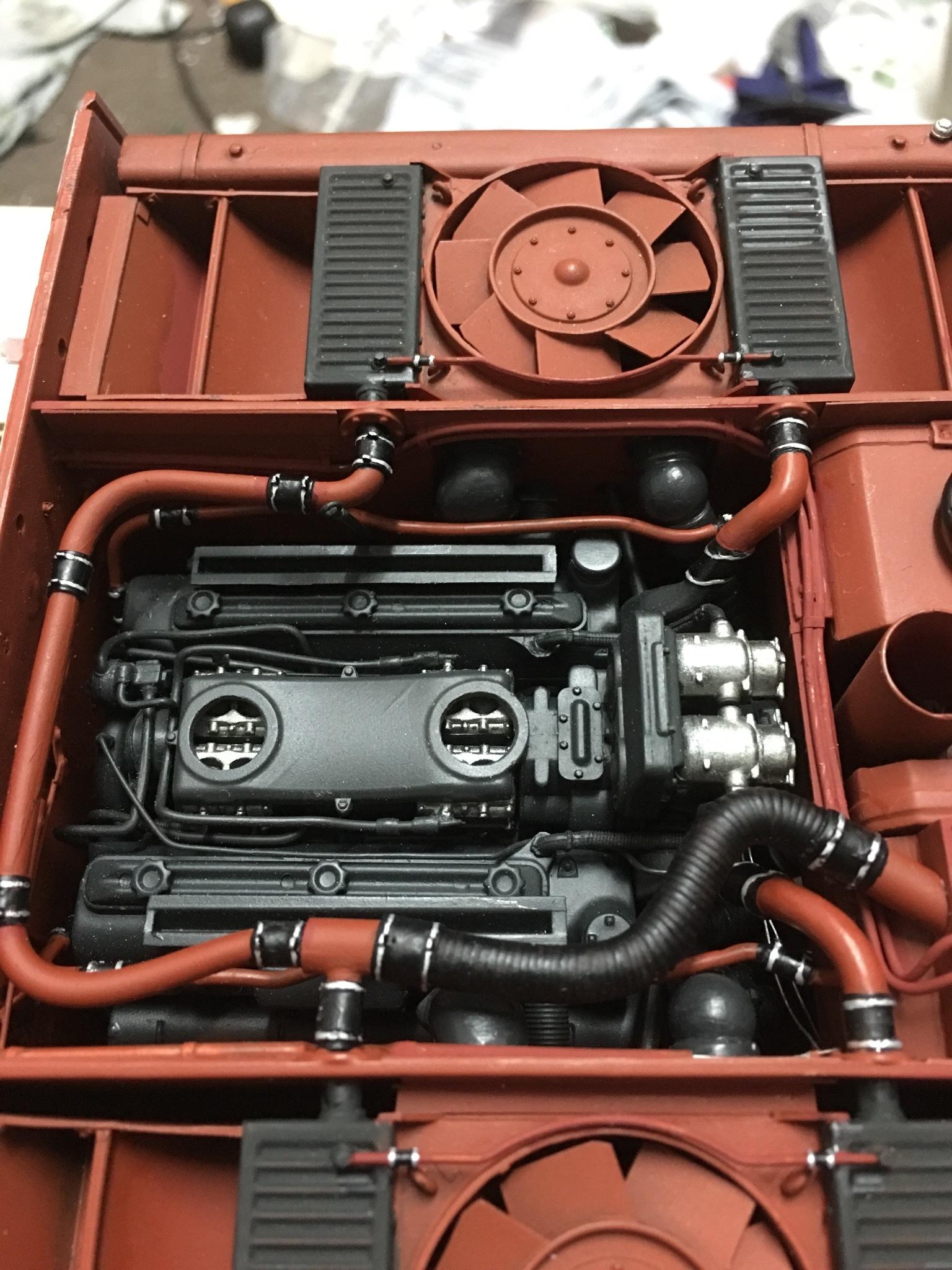 7D6E59B9-CBE5-4A97-90AA-4B484A690136.jpeg