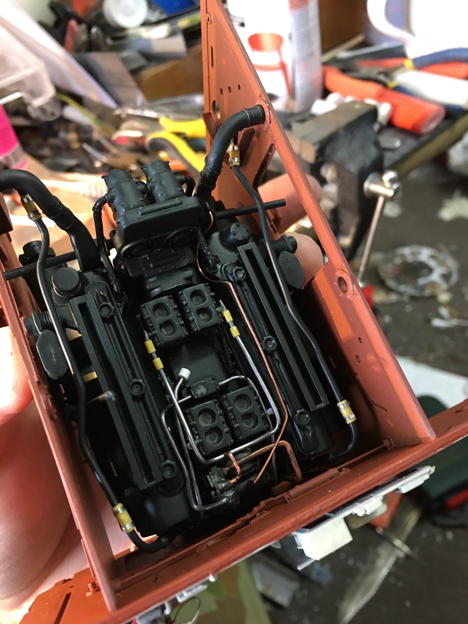 BD58BEB9-2C1C-42D7-BF88-B83DA660CFFA.jpeg