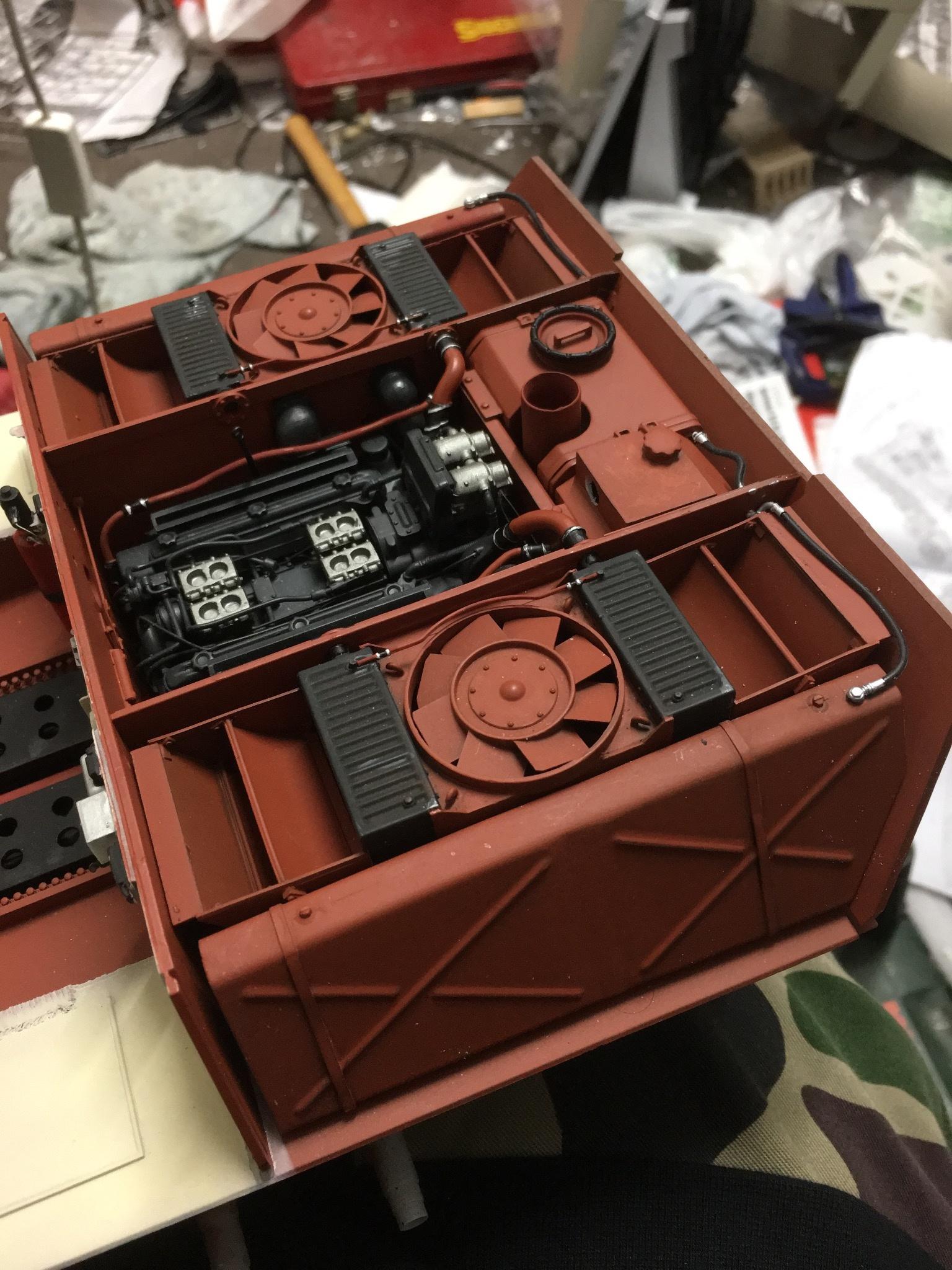 E76E005B-2A1C-4B22-BC6F-ADD8ACD4C5AB.jpeg