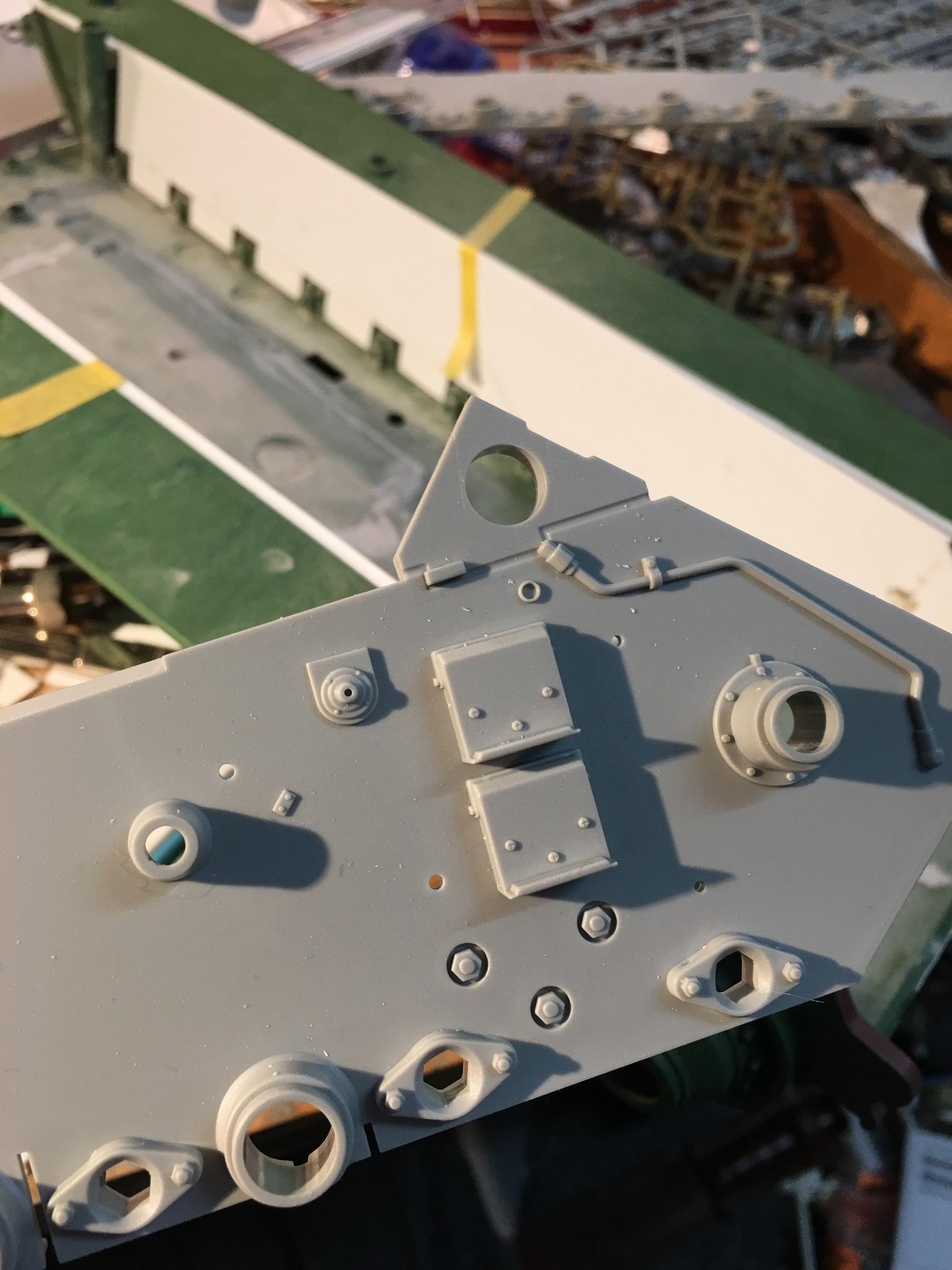 ED8C1E16-04D0-43FD-A7B3-63CCF98E3306.jpeg