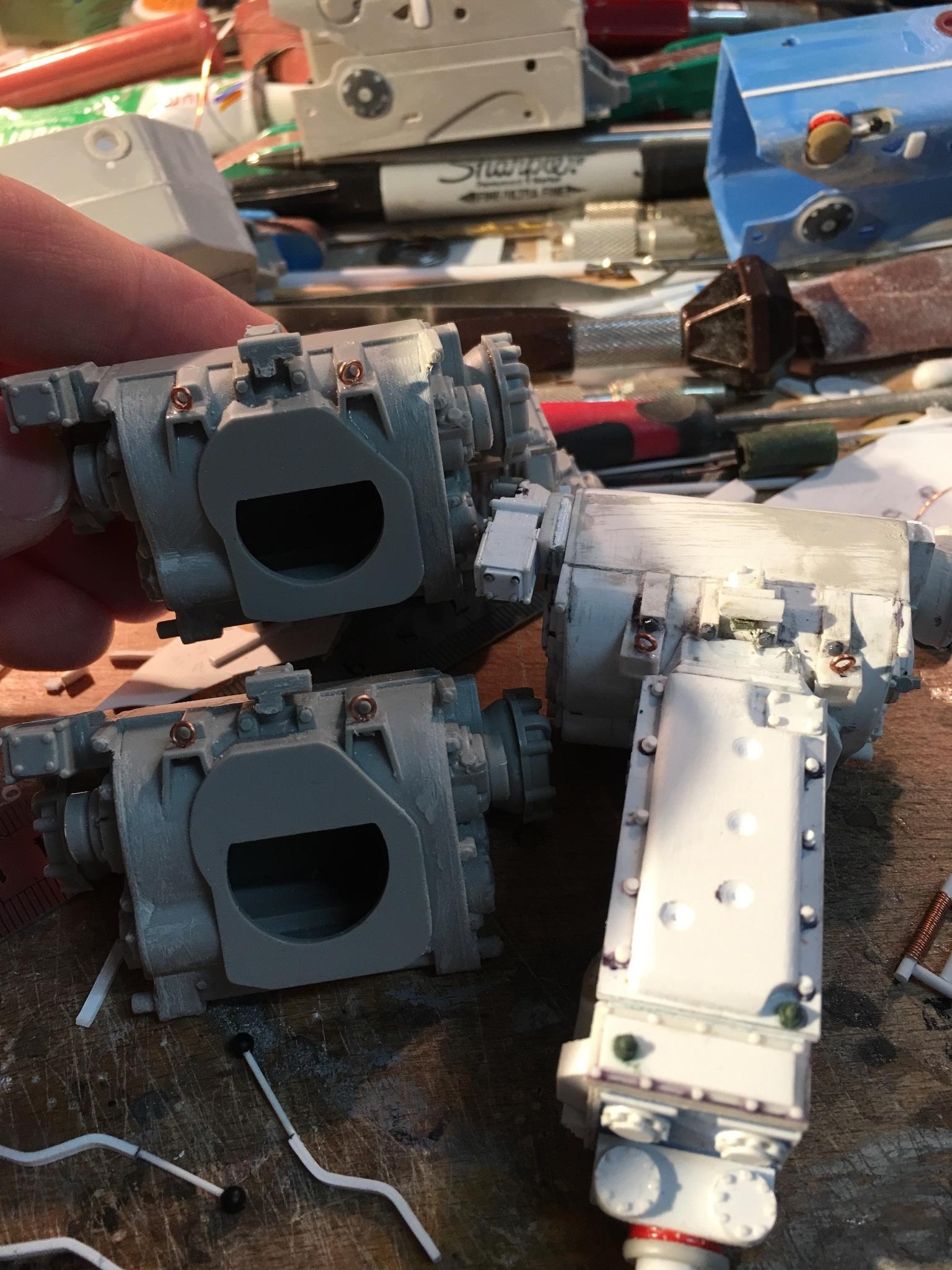 FFC52929-65C5-4FE1-ABEC-67EF75E7B4A3.jpeg