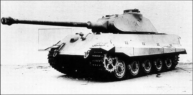 PzKpfw.Tiger.Ausf.B_Prototype.jpg