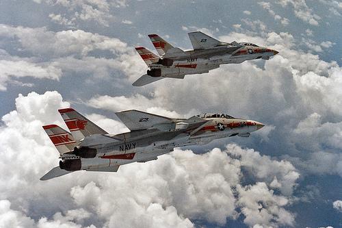 F-14AVF-11974Wolfpack.jpg