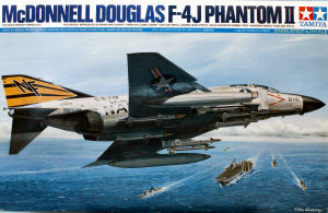 F-4Jbox.jpg