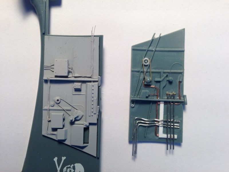 12e(600x800)-2.jpg